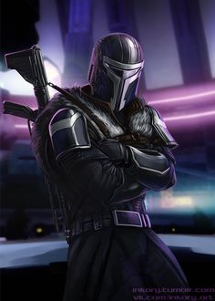 Star Wars Verse is your go-to source for high-quality Star Wars content. We cover Star Wars Theory, Comics, Explained, and so much more! Star Wars Fan Art, Star Wars Concept Art, Star Wars Characters Pictures, Star Wars Pictures, Star Wars Images, Star Wars Clone Wars, Star Wars Rpg, Trajes Star Wars, Predator