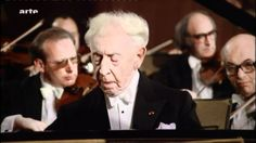 Rubinstein-Chopin-Piano Concerto No.2 (HD)-want perfection? U must listen to #Rubinstein #ChopinTheGreat