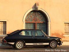 Saab 900 classic Saab Turbo, Good Looking Cars, Saab 900, Rally Car, Flat Nose, Volvo, Race Cars, Jets, Dream Cars