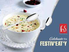 Celebrate festive season with FnS