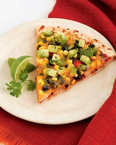 best mexican recipes