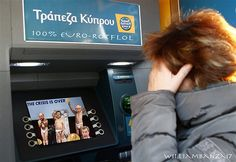 Investment Banking Haircut : The Painful Truth: Greece Needs a Debt Haircut Now - SPIEGEL ONLINE ...