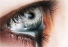 What do your eyes mean? - Quiz | Quotev