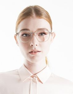 Winston - Optical Glasses - Women | Oscar Wylee