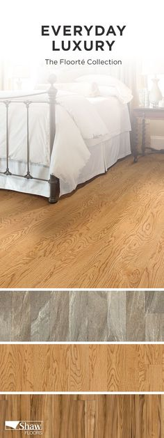 36 Best Luxury Vinyl Plank Flooring Inspiration Pictures Images On