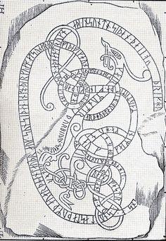 U 29, Hillersjö (drawing).jpg