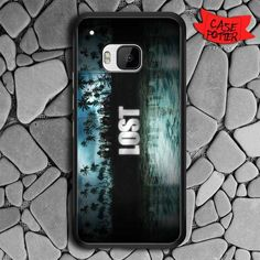 Lost Tv Series Game iPhone 6 Plus iPhone Plus Black Case Ipod 4 Cases, Cell Phone Cases, Ipod 5, Htc One M9, Galaxy Note 5, 6s Plus Case, Iphone 4s, Tv Series, Lost