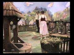 O hruškách ušatkách a jablíčku parohátku Československo 1979 Music, Youtube, Painting, Art, Musica, Craft Art, Musik, Painting Art, Kunst