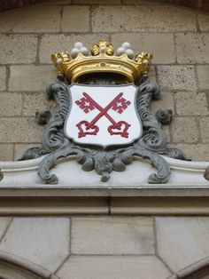 Leiden (Zuid-Holland) - The Netherlands / Die Niederlande / Les Pays-Bas