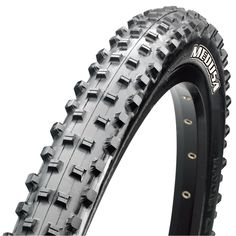 f01c823b710 Maxxis Medusa Medusa, Pedal, Bicycle Tires, Mountain Biking, Wire, Tyre  Brands
