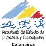 Deportes: Se presentó el Provincial de Culturismo