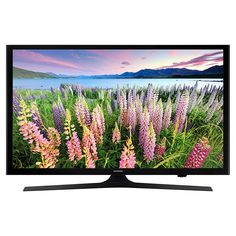 "48"" Full HD LED TV"