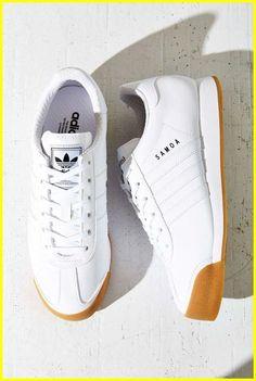 ADIDAS ZX 750 BY9271 | Grau | 39,99 € | Sneaker | ✪ ✪
