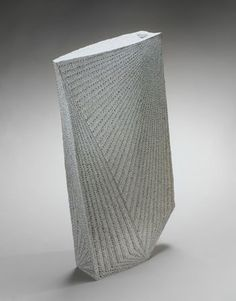 Contemporary Clay: Japanese Ceramics for the New Century: Image Galleries: Multimedia: Japan Society