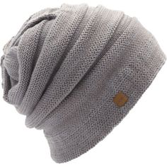 Coal Cameron Beanie - Women's | Backcountry.com