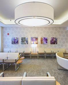 St Michaels Medical Center-BreastCancerWaiting-03_med.jpg (570×712)
