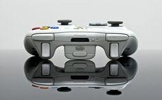 Новый век консоли Xbox One по когда-либо лучшей цене! http://www.mytips4life.info/car/2BF_aM/RU