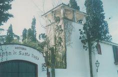 Posada Fortín de Santa Rosa | Flickr - Anastasia Estramil