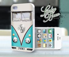 Gadget Cases & Covers in Accessories - Etsy Women