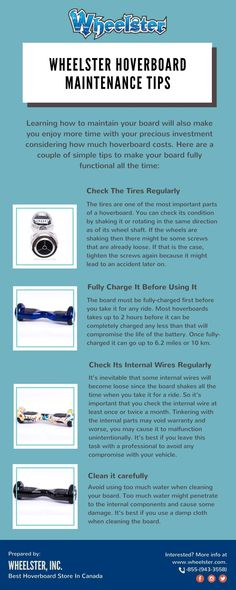 #Hoverboard Maintenance Tips. Electric Scooter, Investing, Learning, Tips, Studying, Teaching, Onderwijs, Counseling