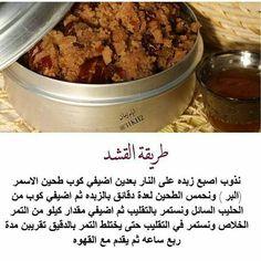Pin By Lulitta On Sweet Cooking Arabic Food Food