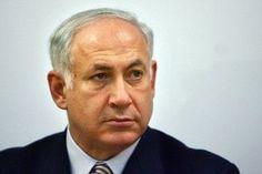 نتانياهو أثنى على إكتشاف الجيش للنفق جنوب قطاع غزة - http://www.mepanorama.com/358610/%d9%86%d8%aa%d8%a7%d9%86%d9%8a%d8%a7%d9%87%d9%88-%d8%a3%d8%ab%d9%86%d9%89-%d8%b9%d9%84%d9%89-%d8%a5%d9%83%d8%aa%d8%b4%d8%a7%d9%81-%d8%a7%d9%84%d8%ac%d9%8a%d8%b4-%d9%84%d9%84%d9%86%d9%81%d9%82-%d8%ac/