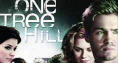 Quem se lembra de One Three Hill?
