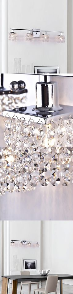 Bathroom Lighting Fixtures On Ebay wall fixtures 116880: 25w modern bathroom mirror light led tube