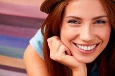 """Résultat de recherche d'images pour """"sourire expression"""""""