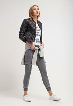 11 Best p r i n t s ~ e t h n i c images   Women, Fashion