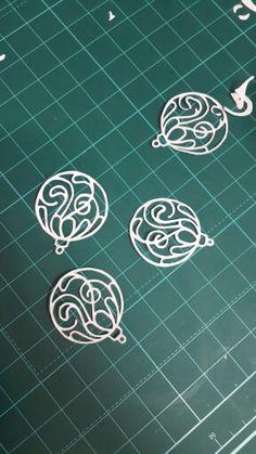 paper cutting Paper Cutting