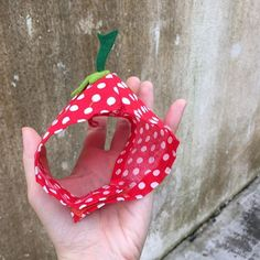 My inspiration for the strawberry hat was from my favourite cartoon while growing up- strawberry shortcake. Wasn't the whole concept cute?  #cats_of_instagram #purrfectpetgifts #cathats #hatsforcats #madhatter #etsyshop #etsyorder #etsyseller #etsyworld #etsyusa #etsyfinds #etsymadelocal #etsypromo #etsyprepromo #etsysellersofinstagram #etsygifts #etsystyle #etsyhunter #sgcrafters  #handmadesg #handmade