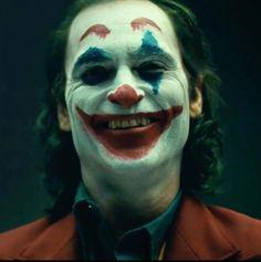 (English ␚) Joker Full>movies {IMDB} FREE PUTLOCKERS