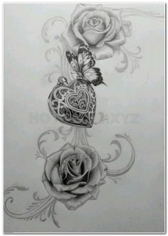 stars on shoulder tatto, tattoos for women on leg, angel wings back tattoo, tiger head tattoo flash, best male arm tattoo, dragon tattoo on the bac, tattoos on lower back hip, pictures of tattoos for ladies, tattoo polynesian, celtic face tattoo