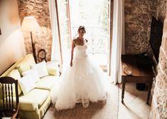 Inma del Valle #photographer #mallorca #weddings #weddingshoes #vogue #hochzeit #italia #weddingideas #weddingdress #weddinginvitations