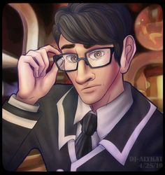 hastings by DJ-AlyKat on DeviantArt We Happy Few, Old Fan, Weird And Wonderful, Adhd, Bobby, Indie, Video Games, Steampunk, Original Art