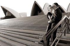 best wedding photos from the sydney opera house - Google Search Opera House, Sydney, Photo Ideas, Wedding Photos, House Ideas, Wedding Photography, Poses, Google Search, Shots Ideas