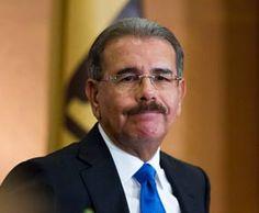 Armario de Noticias: Gobernante envía condolencias por muerte de hija d...