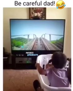 You are in the right place about funny photo hilarious truths Here we offer you the mo Funny Video Memes, Crazy Funny Memes, Funny Relatable Memes, Wtf Funny, Stupid Funny, Funny Cute, Funny Jokes, Hilarious, Cute Baby Videos