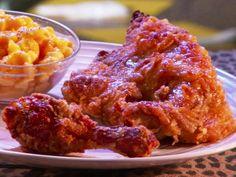 Big Mama's Kitchen & Catering Omaha , NE : Food Network