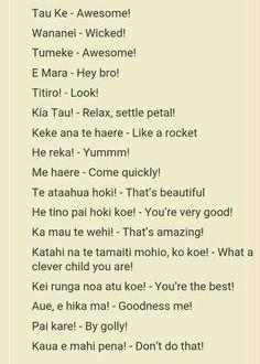 Maori Phrases for Teaching School Resources, Teaching Resources, Primary Teaching, Teaching Ideas, Maori Songs, Maori Symbols, Learning Stories, Maori Designs, Maori Art