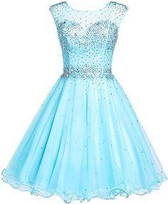 Senior Prom Dresses, Cute Prom Dresses, Dance Dresses, Pretty Dresses, Beautiful Dresses, Prom Gowns, Evening Dresses, Beaded Dresses, Bridesmaid Dresses