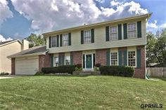 5 Bedrooms, 4 Bathrooms, 3,400 Sq Ft., Price: $275,000, MLS#: 21414669, Listing Courtesy of: RE/MAX Professionals