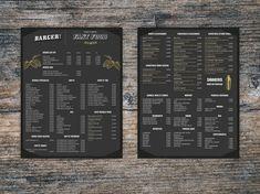 Cocktails, Words, Graphic Design, Craft Cocktails, Cocktail, Horse, Drinks