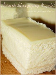 Nigella, Cheesecakes, Food And Drink, Baking, Recipes, Kuchen, Bakken, Recipies, Cheesecake