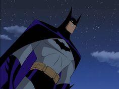 Batman (Justice League)
