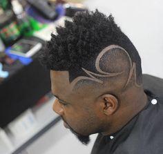 Haircut by duartenocabelo http://ift.tt/20sxXqq #menshair #menshairstyles…