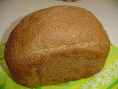 Μαίρη Πλουμίδη ιστολόγιο σχετικά με το πλεκτό την ραπτική και το patchwork Bread, Baking, Ethnic Recipes, Blog, Brot, Bakken, Blogging, Breads, Backen