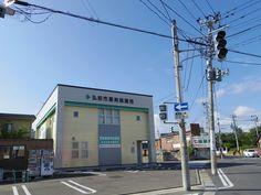 弘前の薬局