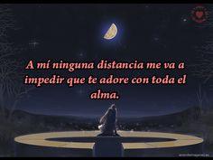 imagen-de-persona-mirando-la-luna-imagenes-de-amor-a-distancia.jpg (640×480)